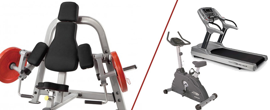 a4bdc9220154 Build Your Gym With Steelflex Fitness Machines