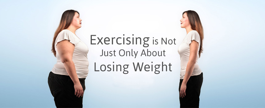 the reason youre over weight Top 10 reasons why you're not losing weight the body needs to reserve its muscle store and so will choose fat over protein as fuel reason email query flag.
