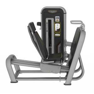 Leg Press Bugati-520