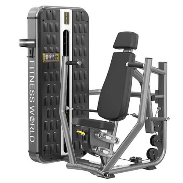 Chest Press K-Two 401