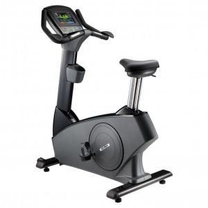commercial excercise bikes