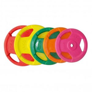 RUBBER COLOR PLATE (30MM) (IN KG)