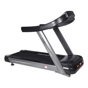 T5 Commercial Motorized Treadmill