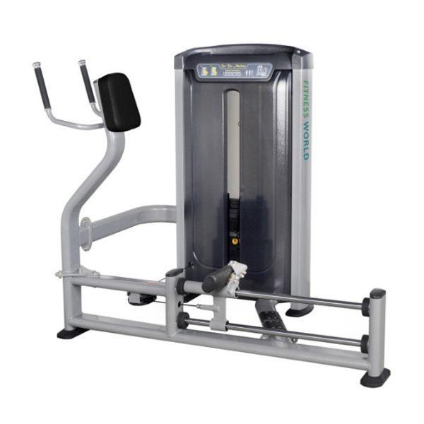 Hip Exercise 7618
