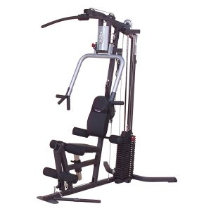 G3S – Multi – Station Home Gym