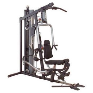 G5S- Multi – Station Home Gym