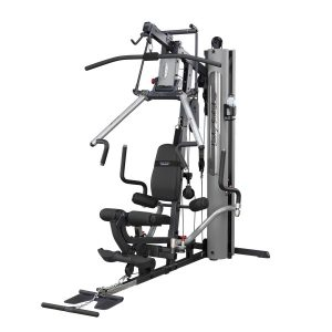 G6B- Bi – Angular Home Gym