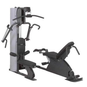 G8I- ISO – FLEX HOME GYM MACHINES
