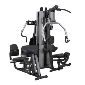 G9S- Multi – Station Home Gym