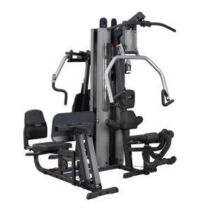 G9S- Multi – Station Home Gym