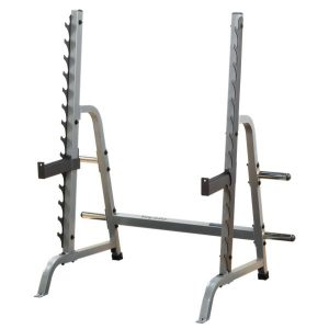 GPR370- Multi- Press Rack