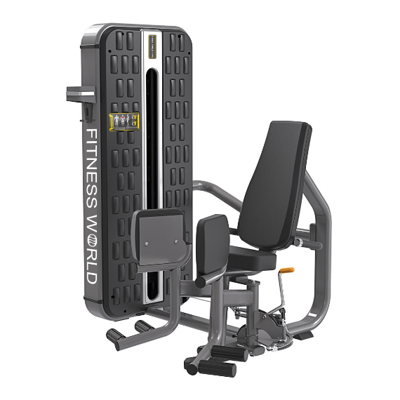 Hip Abductor K-Two 423