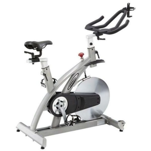 INDOOR CYCLING BIKE (CS1)