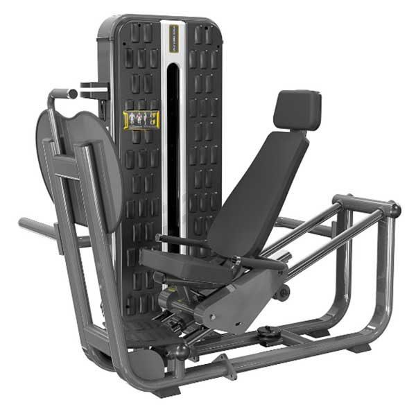 Leg Press K-Two 418