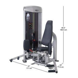 MTH1100 Machine