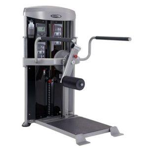 Multi-Hip-Machine-1