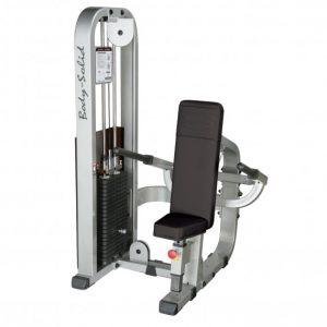 STM-1000G_2-PRO-CLUB-LINE-TRICEP-PRESS-DOWN-MACHINE-570x570-1