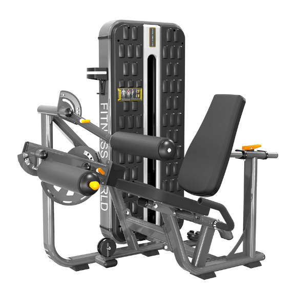 Seated Leg Curl K-Two 415