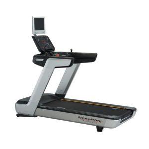Treadmill (SF-PT20)