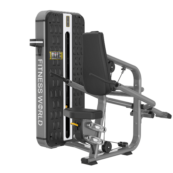 Triceps K-Two 408