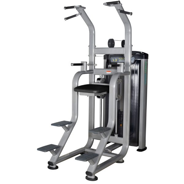 Assisted Chin-Up Machine 7620