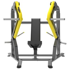 K-Load Wide Chest Press