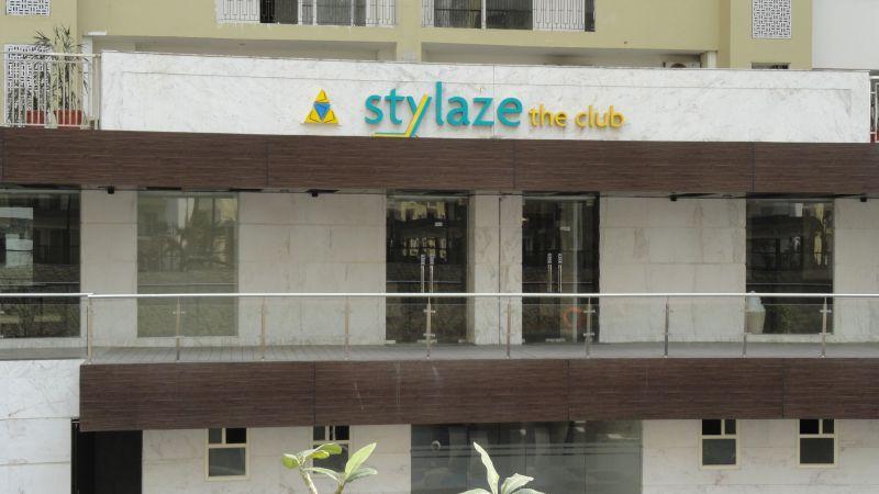 Prateek Stylehome, Sector – 45, Noida