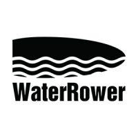 waterrower-logo