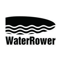 waterrower-logo