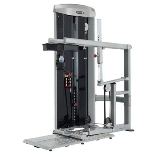44-MCP-2200-Squat-Lunge-Calf-Press-1