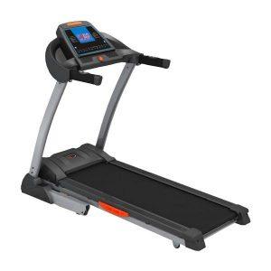 Fw 2200 Commercial Treadmill