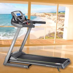 FW 2000 Treadmill