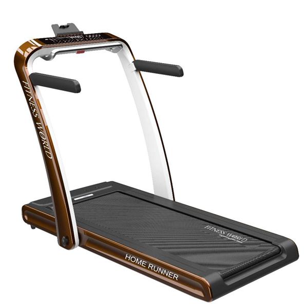 Home Runner Treadmill