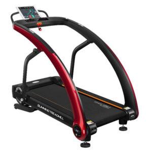 Slimming-Treadmill