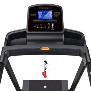 Z2 Treadmill