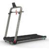 Venus Commercial Treadmill