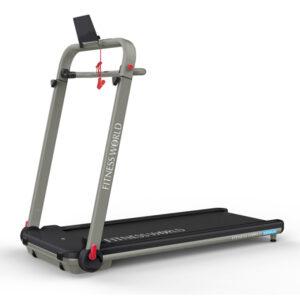 Venus Treadmill