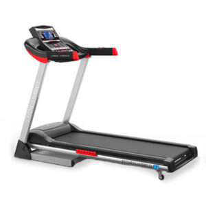 Fw Fitness World For Home And Gym