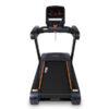 Pn 7000 Treadmill