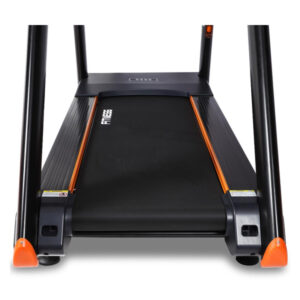 5555 Treadmill