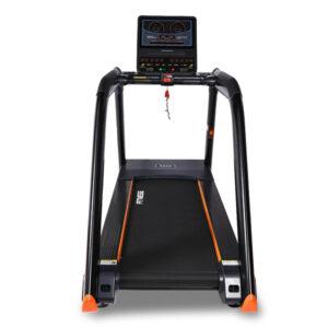5555 Commercial Treadmill
